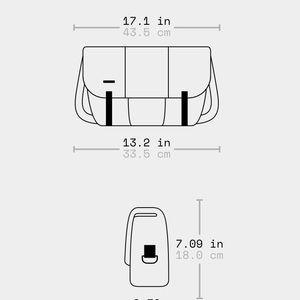 Timbuk2 Bags - Timbuk2 catapult sling 2.0
